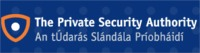 As a member of the Irish Security Group, Brimac Security Ltd. is approved and certified by both the National Standards Authority of Ireland and the Private Security Authority to I.S. EN50131 - 2006 & SR40 2005