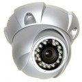 CCTV Systems installed by Brimac Security, Donegal and Derry, Ireland & UK